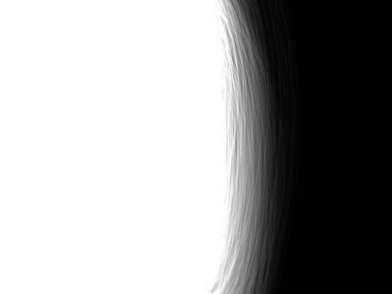 Black and White Black Moon Flame White   Download Backgrounds