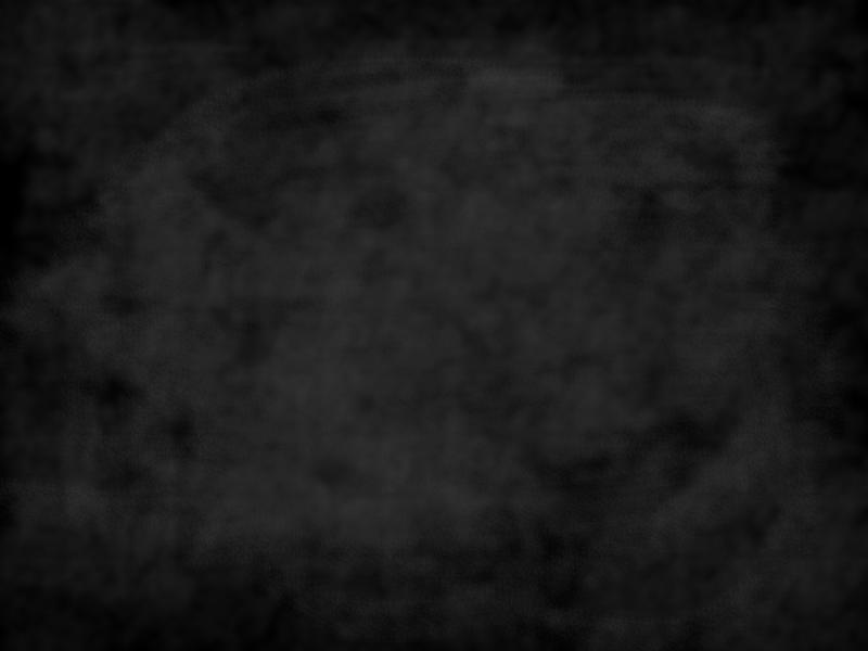 Black board Backgrounds