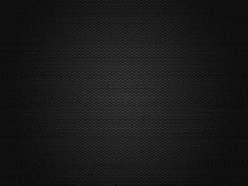 Black Carbon Fiber  image Backgrounds