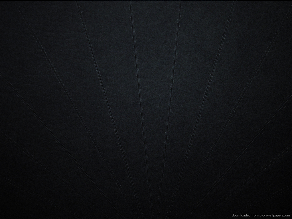 Black Clipart Backgrounds for Powerpoint Templates - PPT