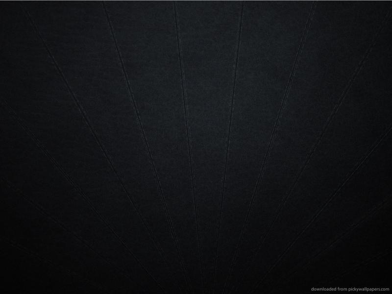 Black Clipart Backgrounds