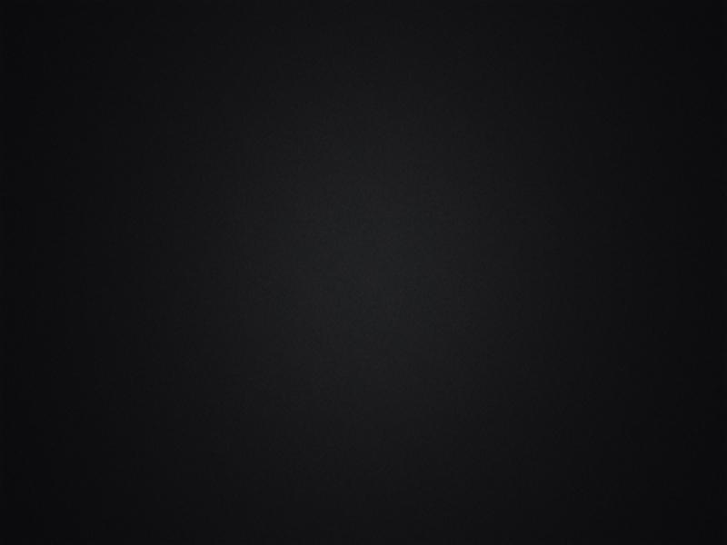 Black Download Backgrounds