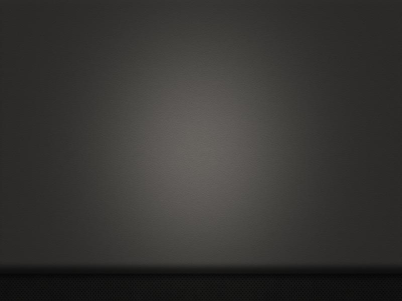 Black Elegant HD  PixelsTalk Net Backgrounds