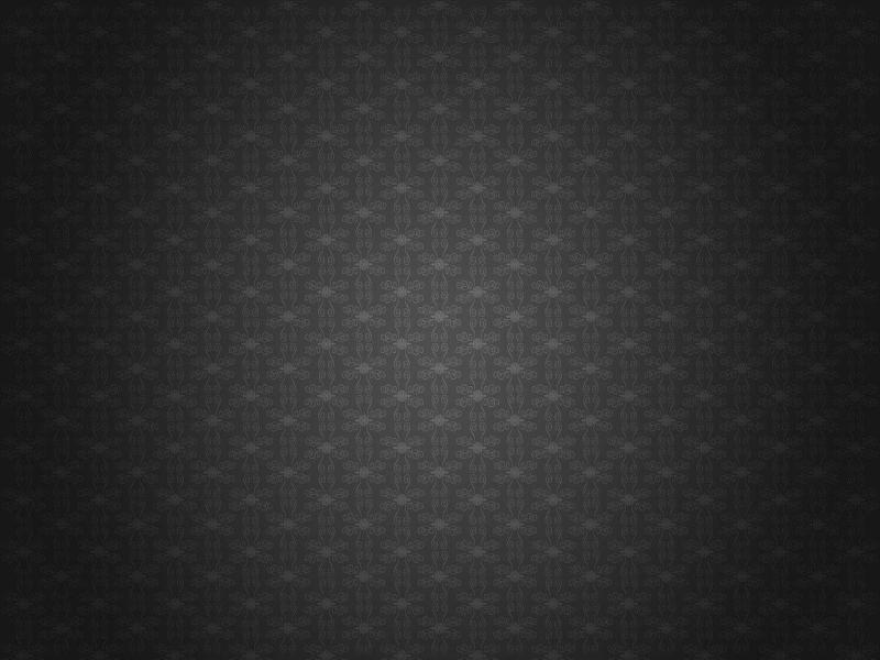 black fancy presentation backgrounds