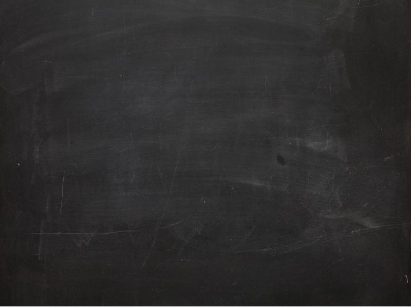 Black Free Chalkboard Picture Backgrounds
