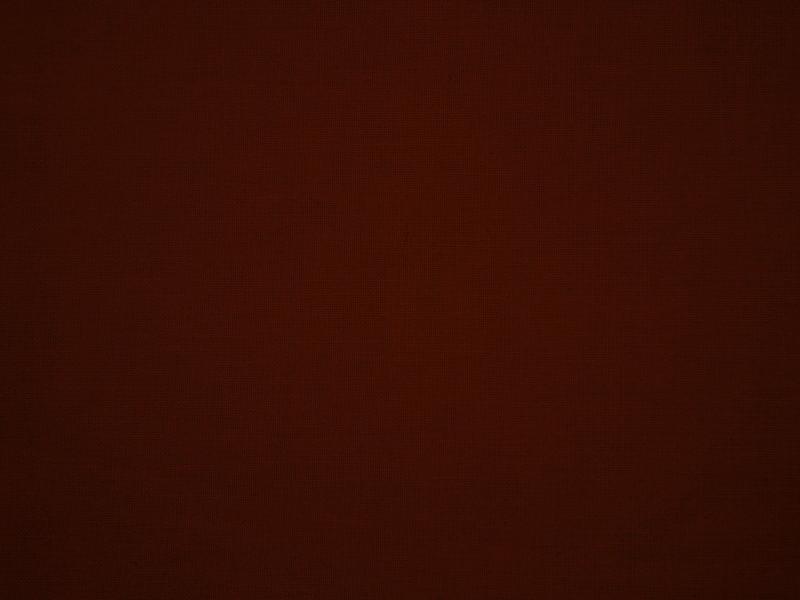 Black Maroon Download PPT Backgrounds