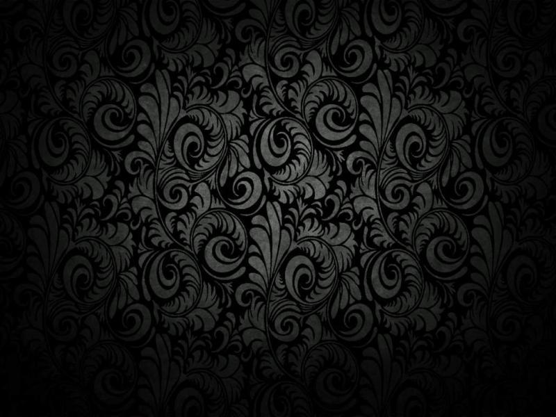 Black Photo Backgrounds