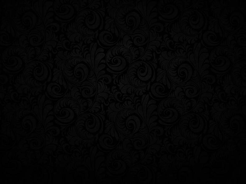 Black Tone Backgrounds