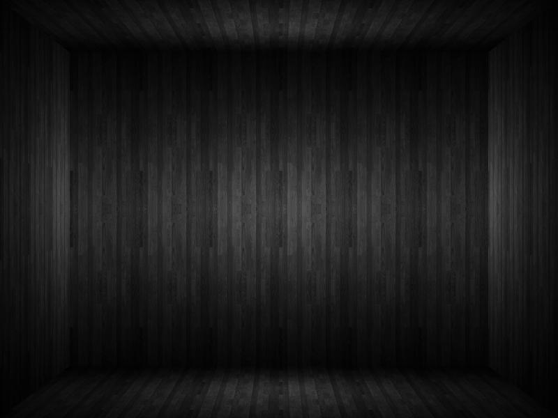 Black Wood Cinema Hd Graphic Backgrounds