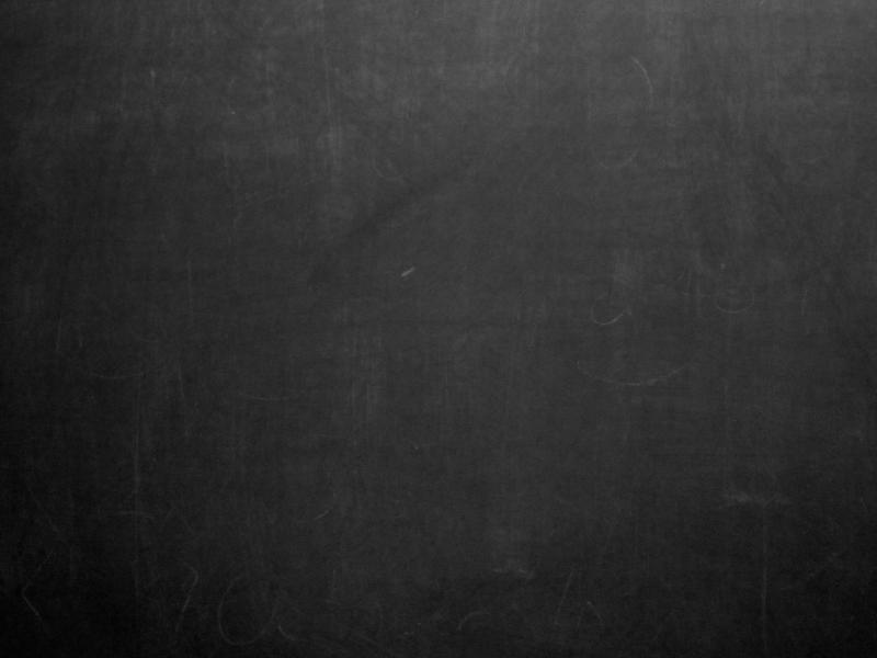 Blackboard Design Backgrounds