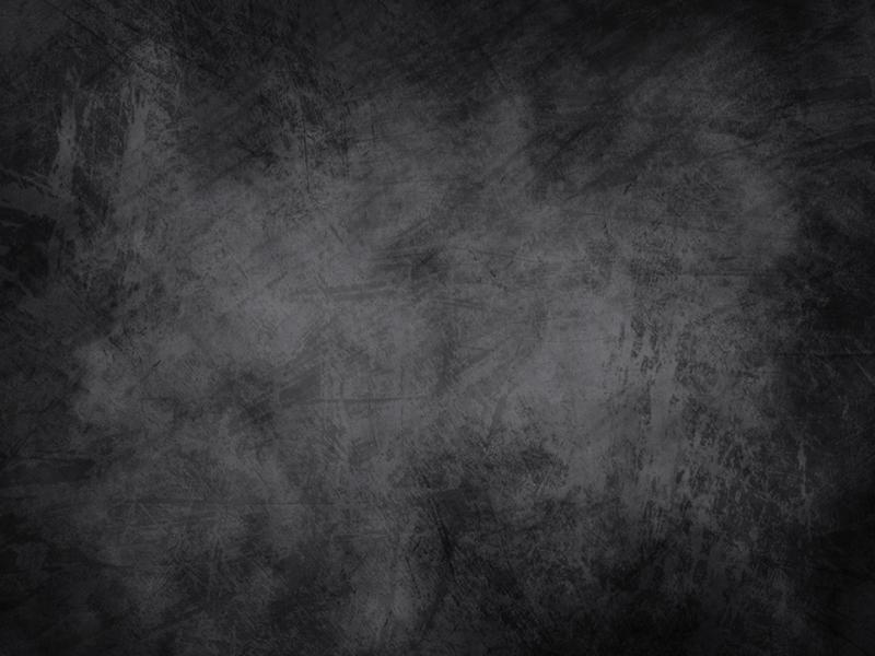 Blackboard Graphic Backgrounds
