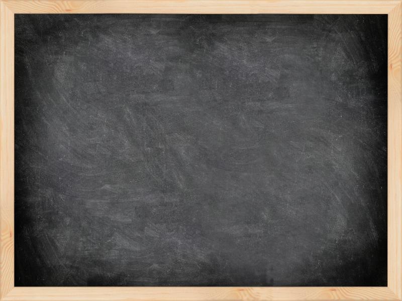 Blackboard Wallpaper Backgrounds