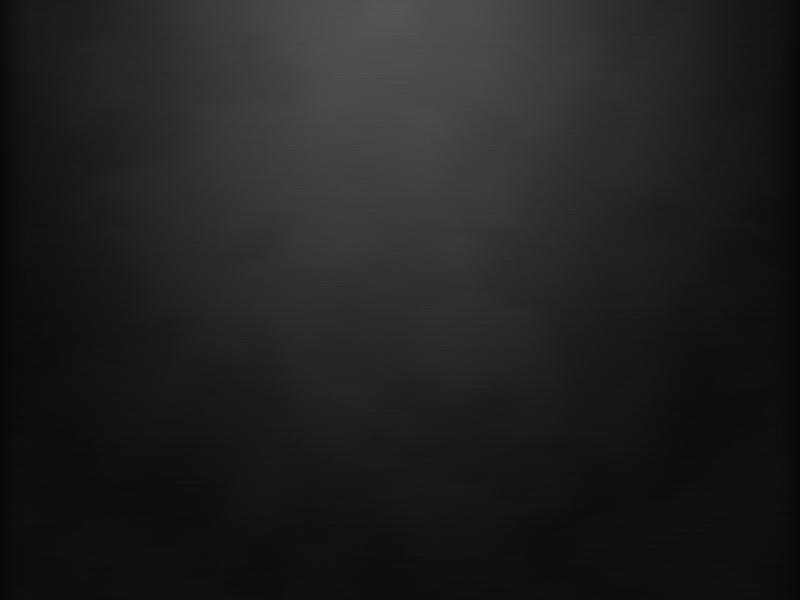 Blank Black Chalkboard Design Backgrounds