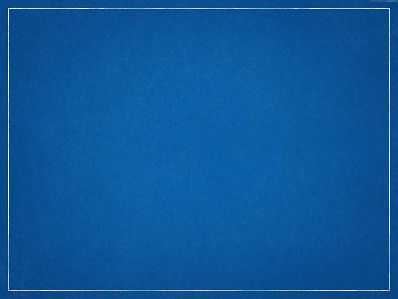 Blank blueprint paper photo backgrounds for powerpoint templates blank blueprint paper photo backgrounds malvernweather Image collections