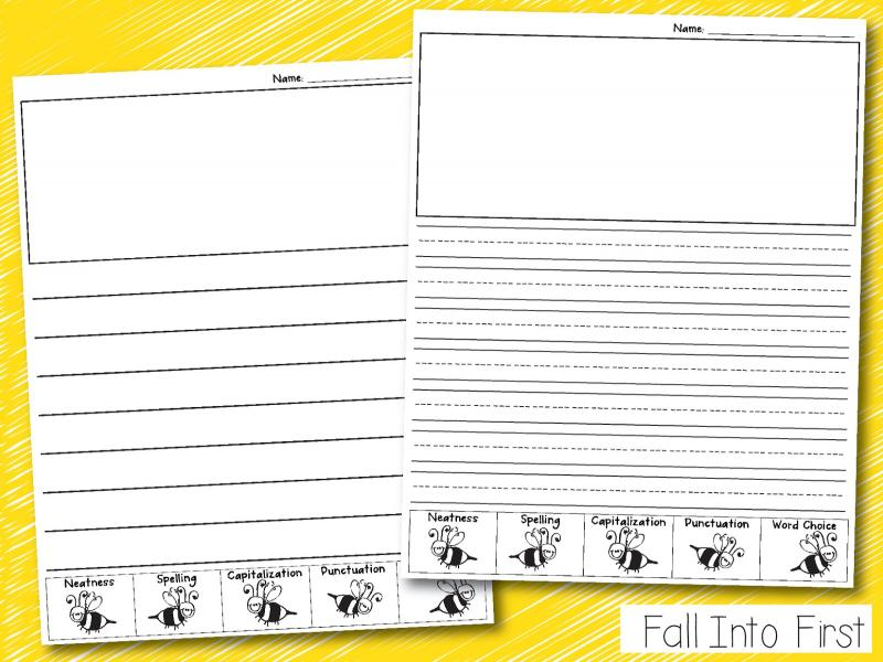 Blank Journal Picture Backgrounds