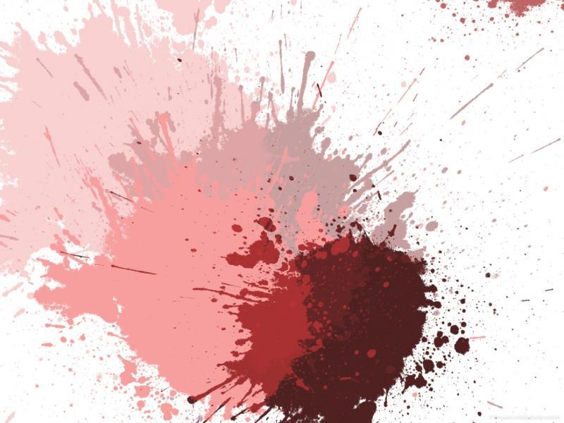 Blood image Backgrounds