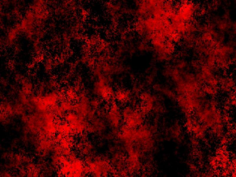 Blood Picture Backgrounds