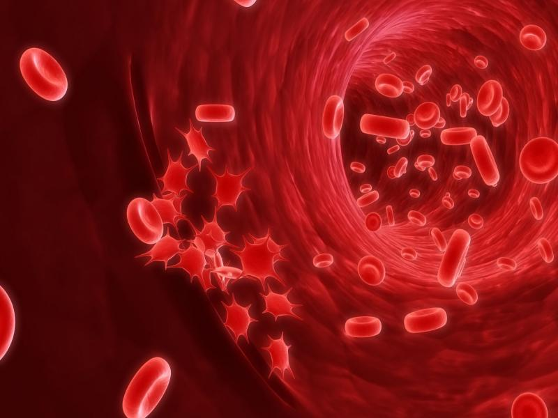 blood presentation backgrounds for powerpoint templates