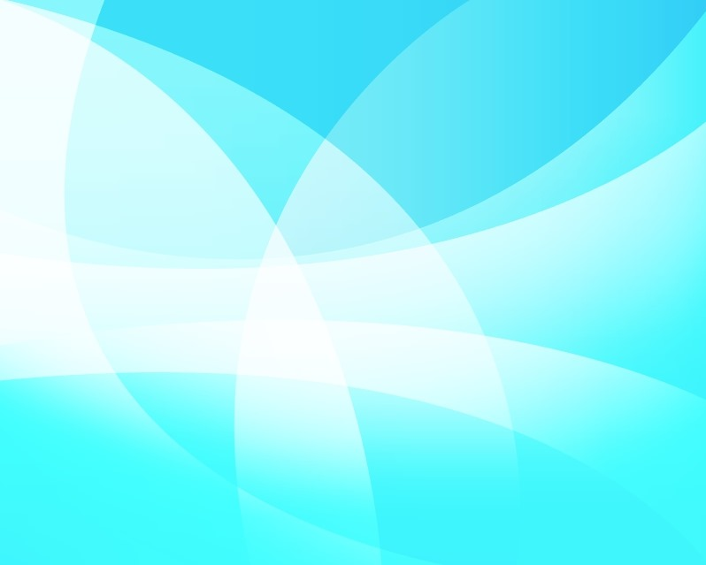 Blue Abstract Design  Free Vector Graphics  All Free Web   Backgrounds