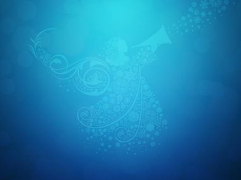 Blue angels slide Backgrounds