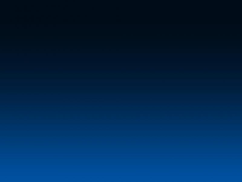 Blue Black Gradient Slides Backgrounds