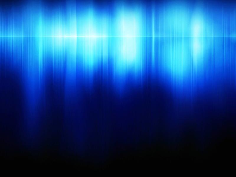 Blue Dark Download Backgrounds