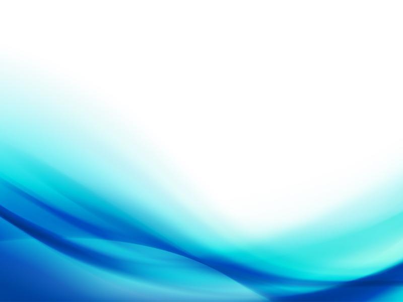 Blue Design Page 1 Backgrounds