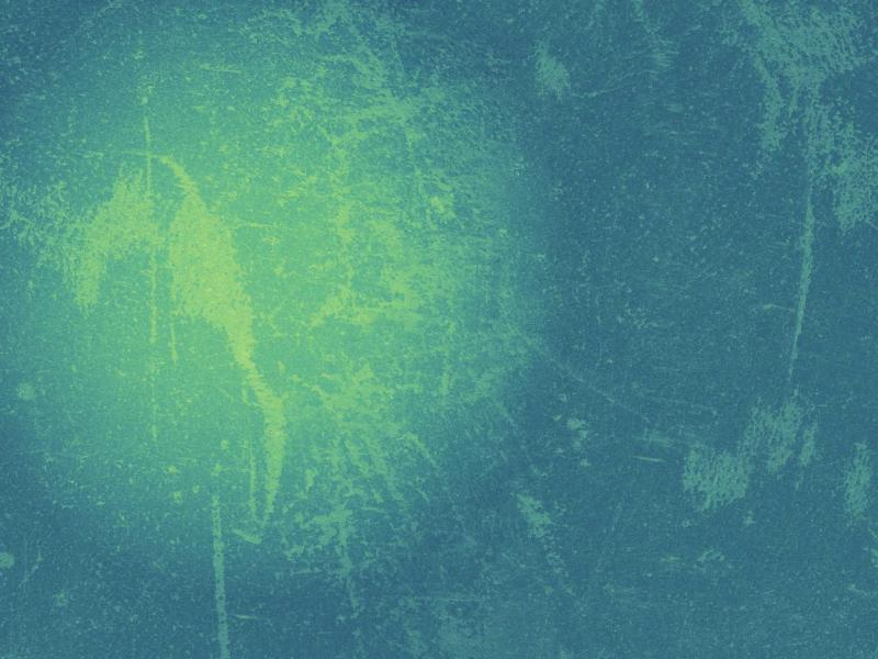 Blue Grunge Clip Art Backgrounds
