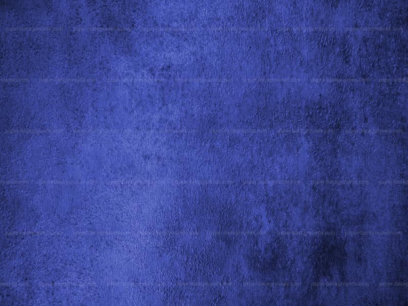 Blue Grunge Clipart Backgrounds
