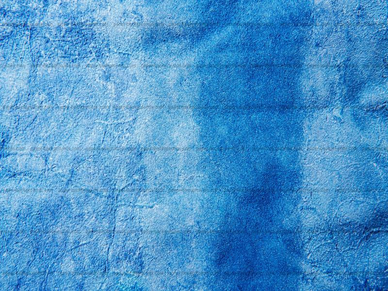 Blue Grunge Texture Clipart Backgrounds