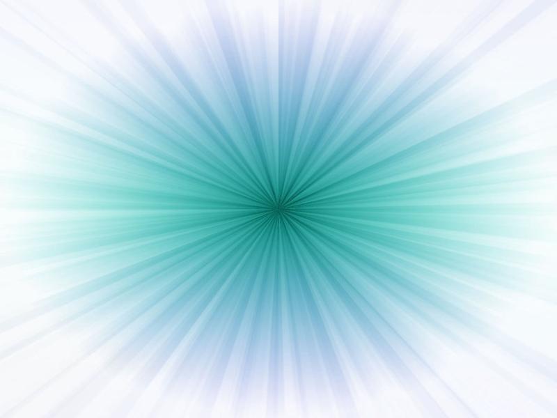 Blue Sunburst Blue Sunburst By Daikeki Graphic Backgrounds