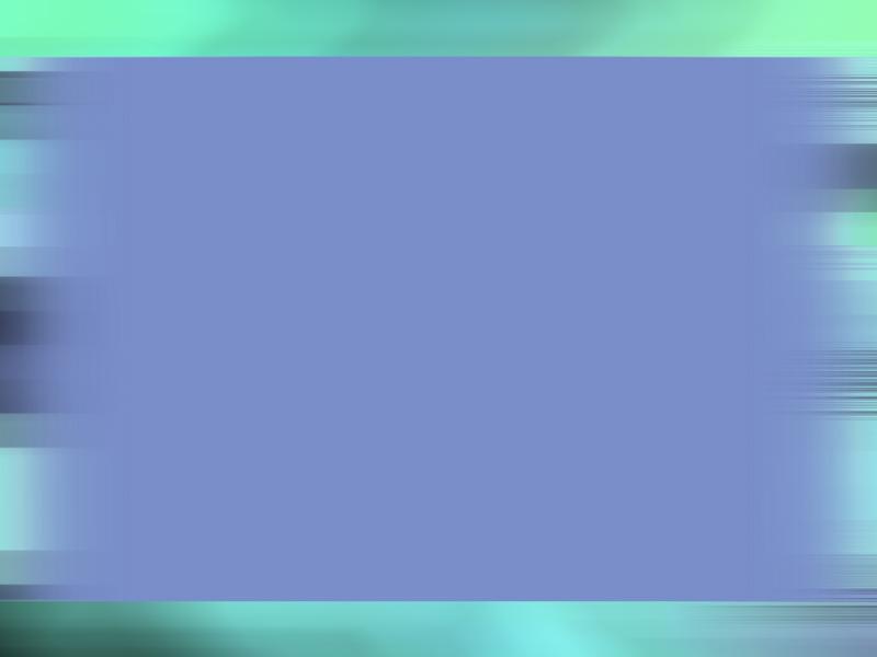 Blue Template; Fondo Azul Libre Moderno De Backgrounds