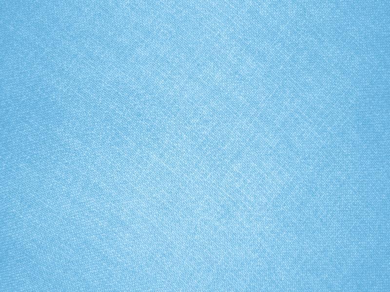 Blue Textured Wallpaper Backgrounds