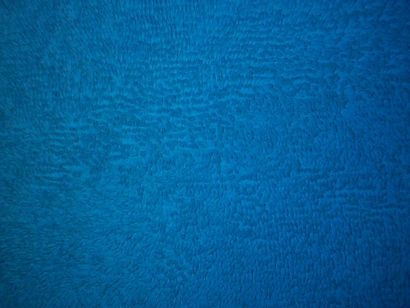 Blue Textures Presentation Backgrounds