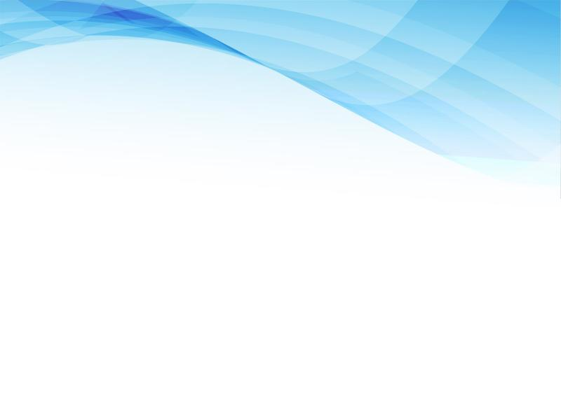 blue wavy ppt template for presentation ppt download backgrounds for