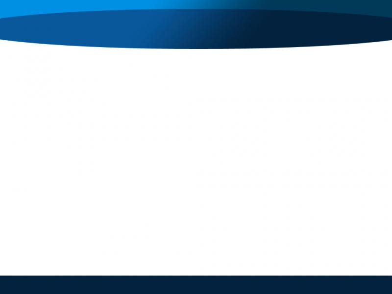 Blue White Template Backgrounds