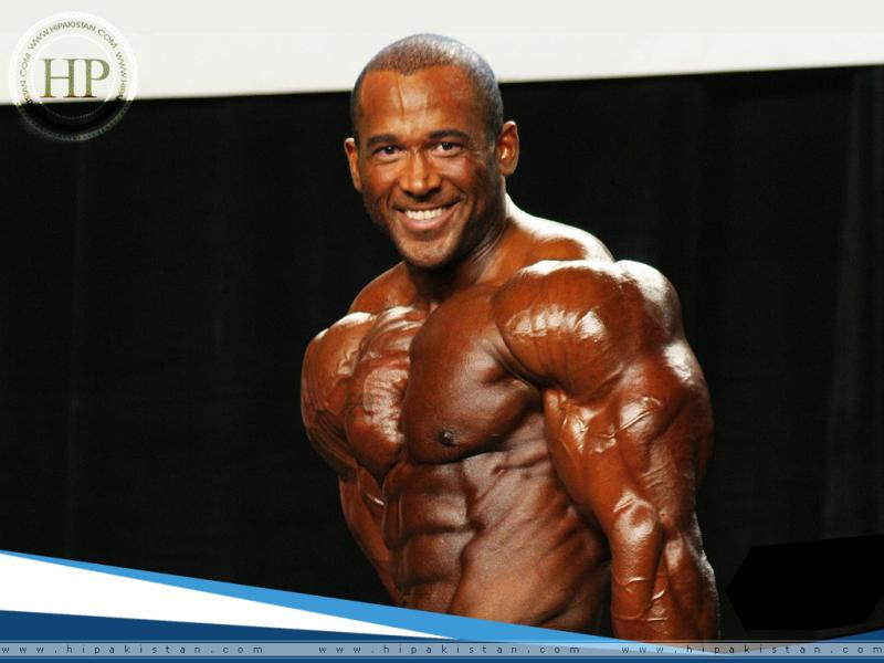 Bodybuilding image Backgrounds