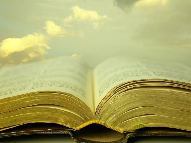 Book Of Revelation Backgrounds