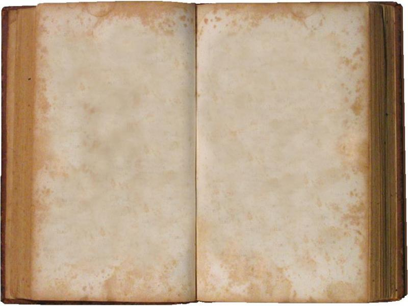 Book Pages Parchment Backgrounds
