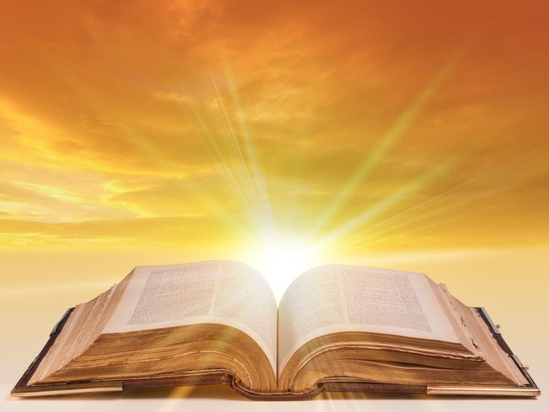 books of the bible template backgrounds for powerpoint
