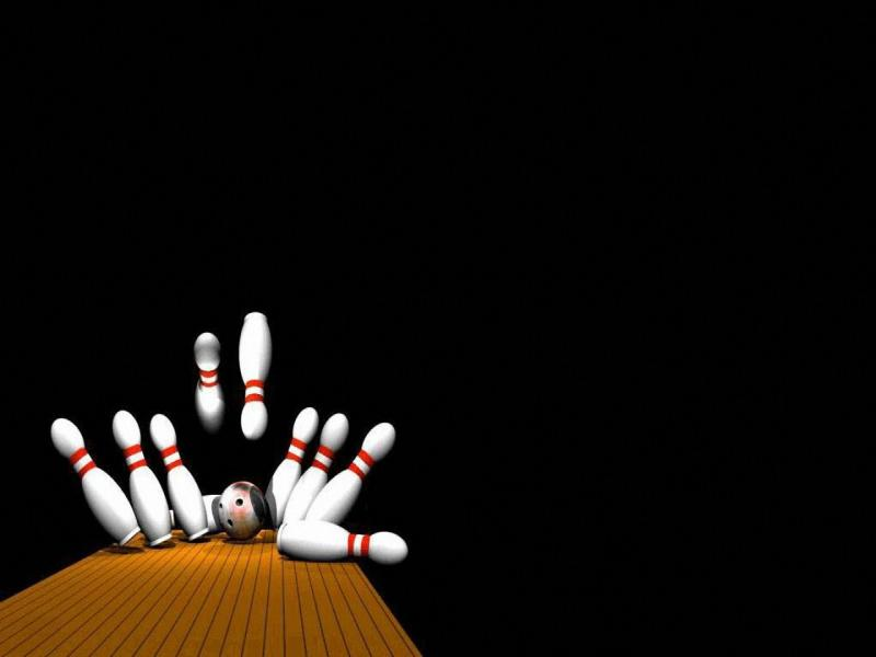 bowling download backgrounds for powerpoint templates