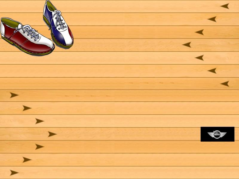 Bowling Picture Backgrounds