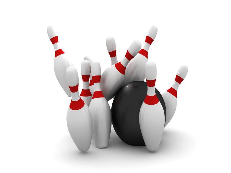 Bowling Wallpaper Backgrounds