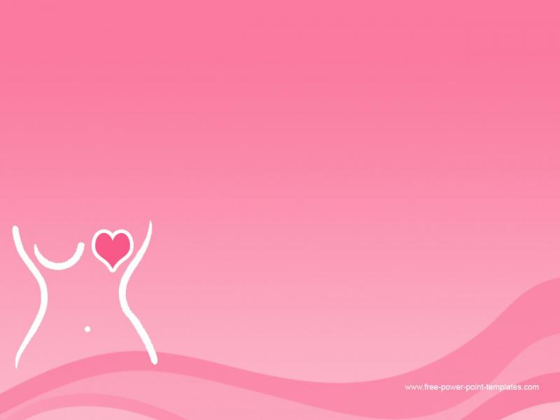 Breast Cancer Awareness  Free Inter Pictures Picture Backgrounds