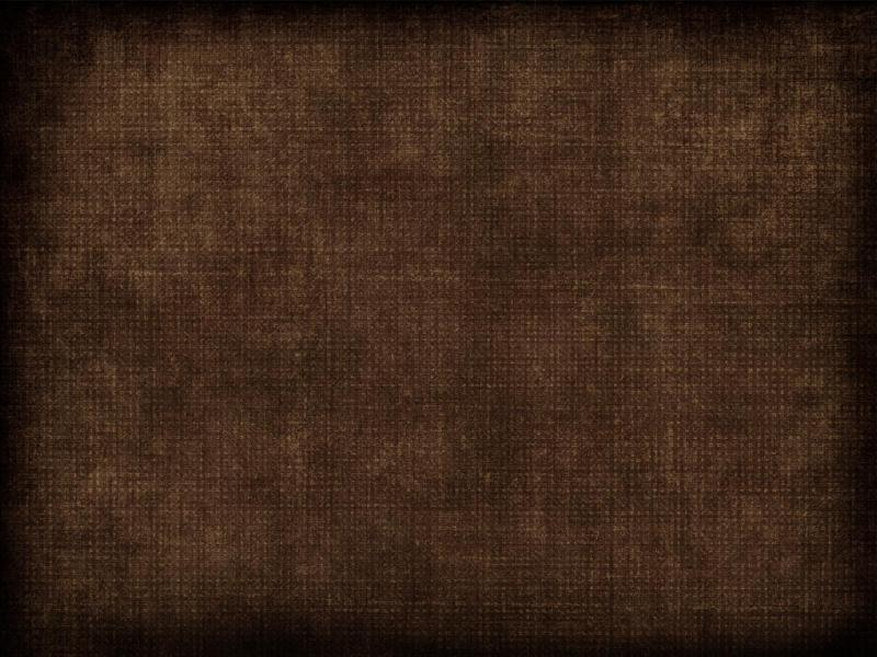 Brown Art Backgrounds