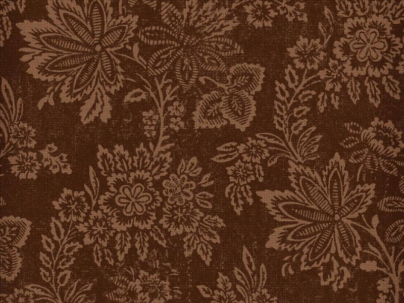Brown Clipart Backgrounds
