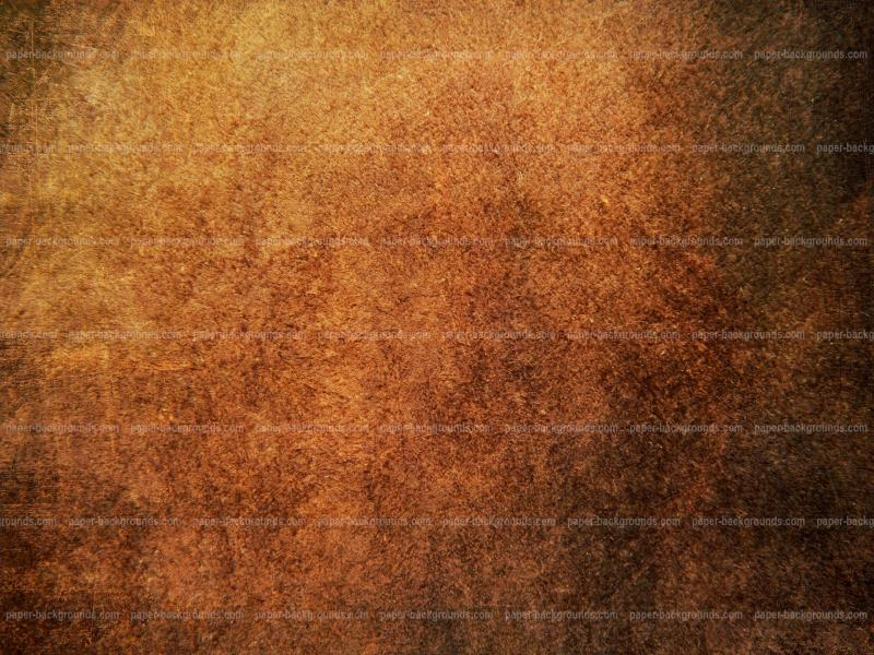 Brown Graphic Backgrounds