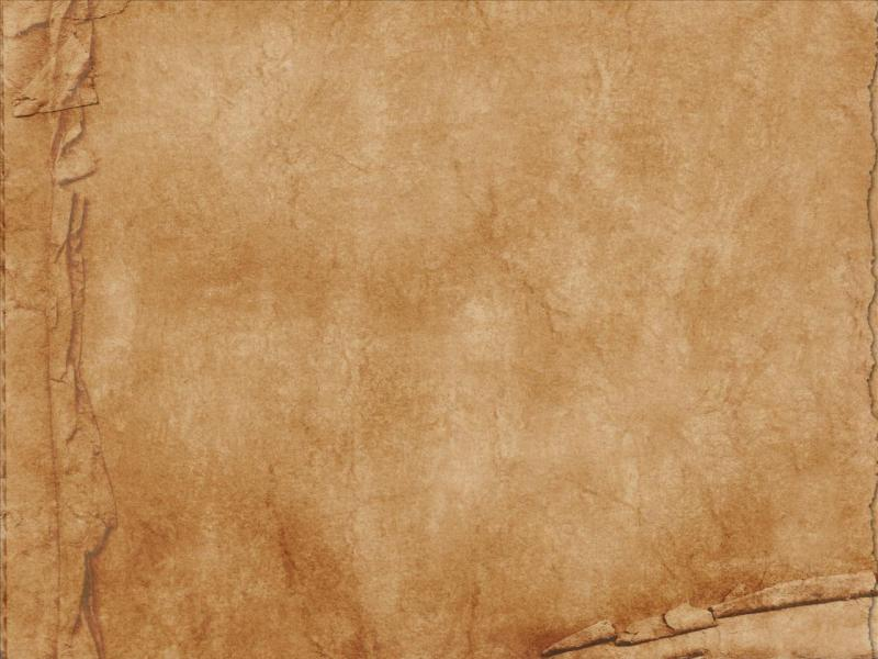 Brown image Backgrounds