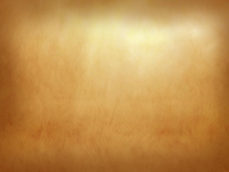 Brown Photo Backgrounds