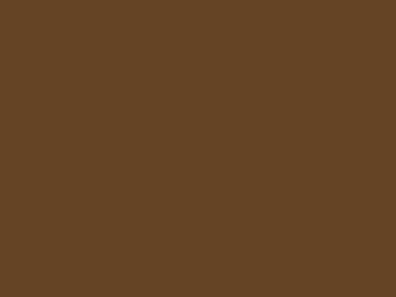 Brown Picture Backgrounds